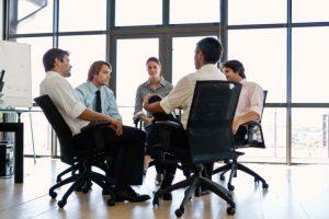 שאיפה למצוינות בשירות הלקוחות של קבוצת לובינסקי